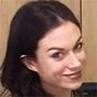 Emily Lehrman